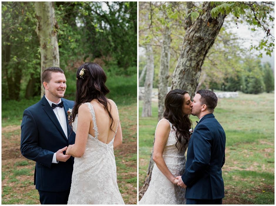 Los Rios Rancho Wedding (9).jpg