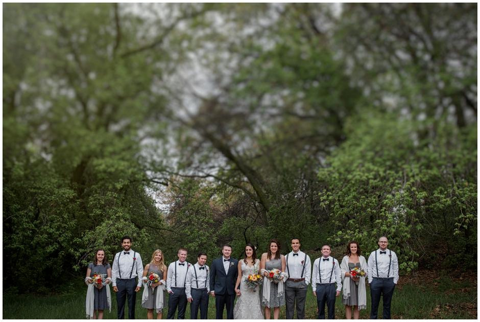 Los Rios Rancho Wedding (11).jpg
