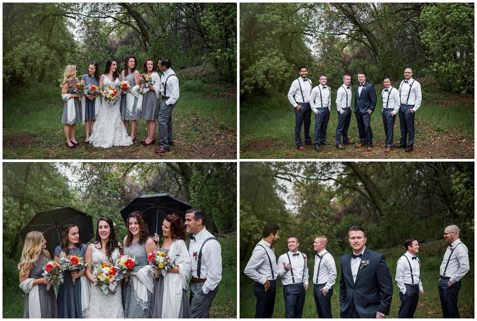 Los Rios Rancho Wedding (10).jpg