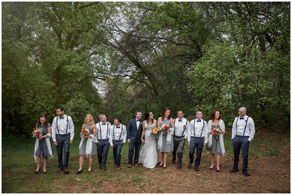 Los Rios Rancho Wedding (12).jpg