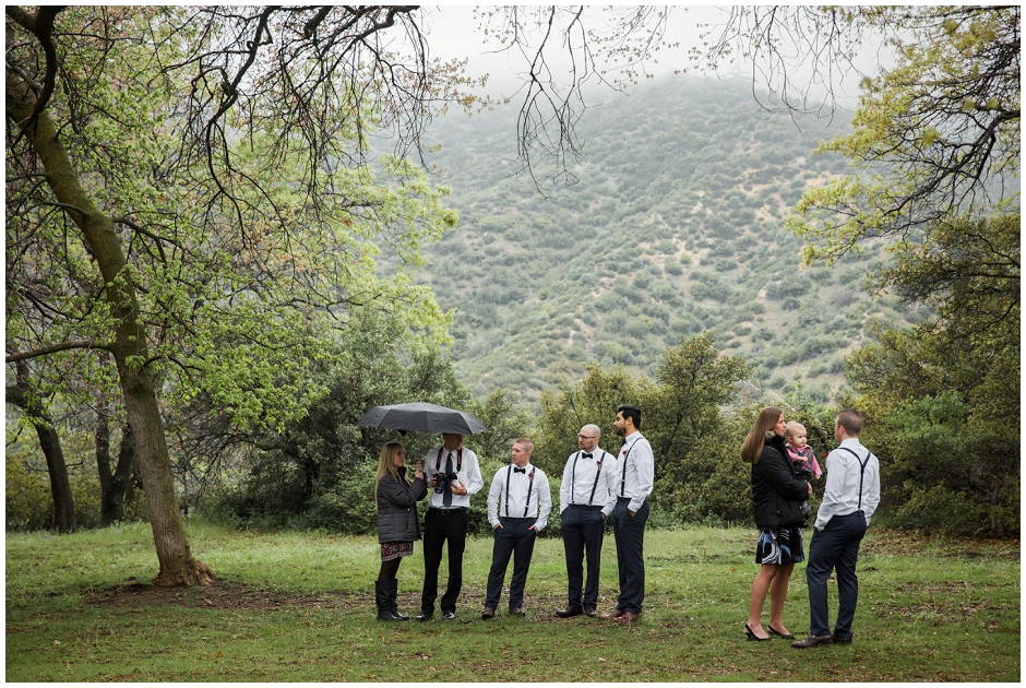 Los Rios Rancho Wedding (16).jpg