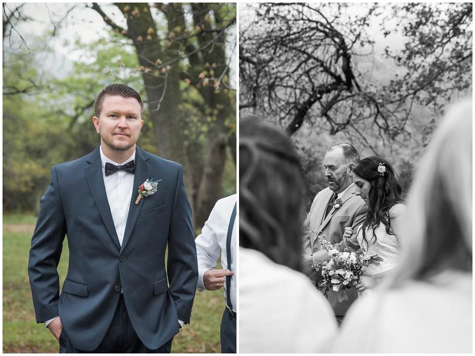 Los Rios Rancho Wedding (20).jpg