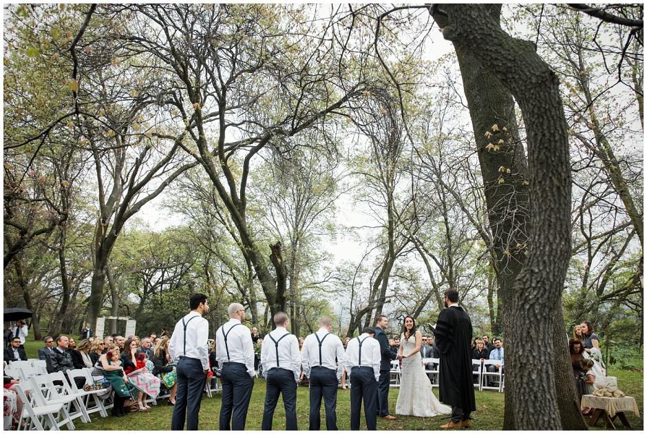 Los Rios Rancho Wedding (22).jpg