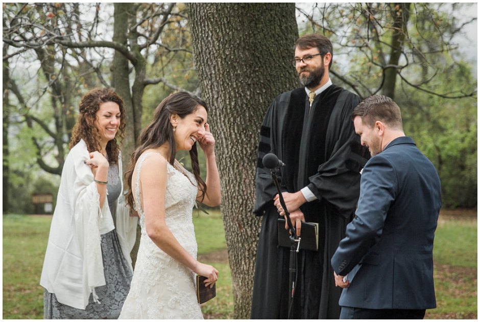 Los Rios Rancho Wedding (24).jpg