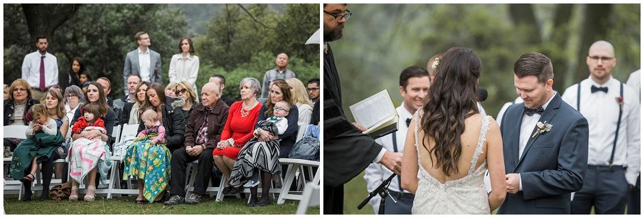 Los Rios Rancho Wedding (26).jpg