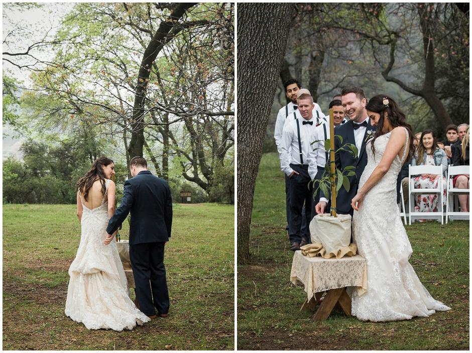 Los Rios Rancho Wedding (27).jpg