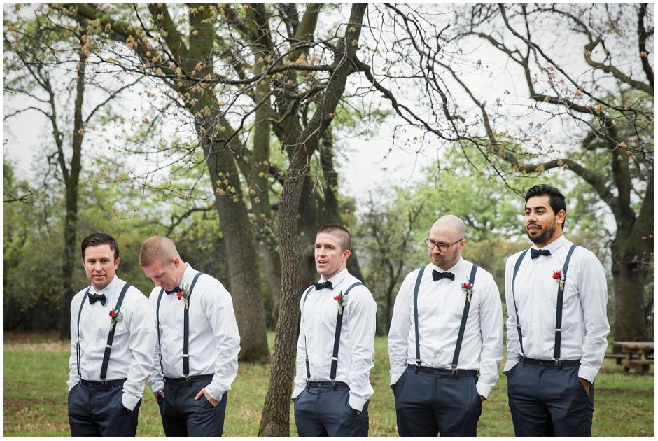 Los Rios Rancho Wedding (29).jpg