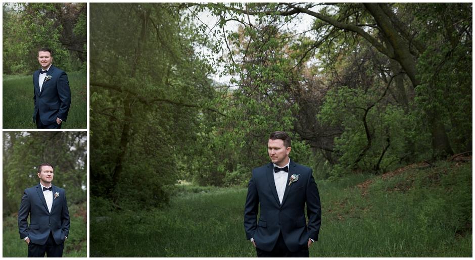 Los Rios Rancho Wedding (33).jpg