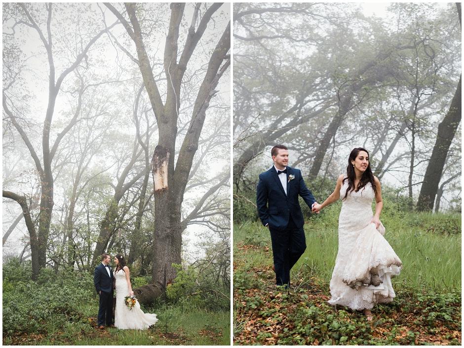 Los Rios Rancho Wedding (38).jpg