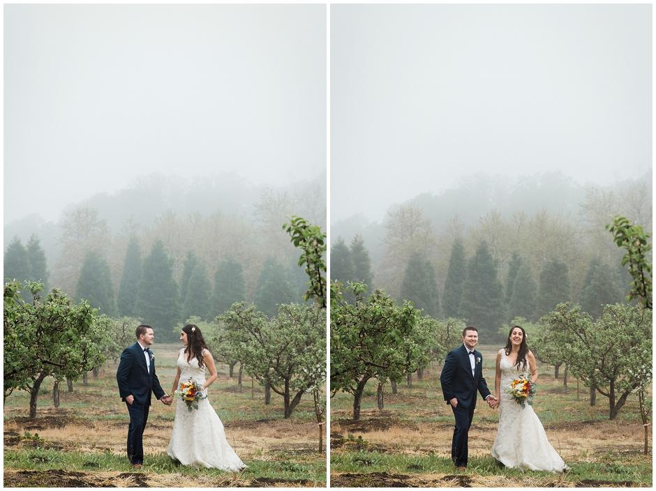 Los Rios Rancho Wedding (40).jpg