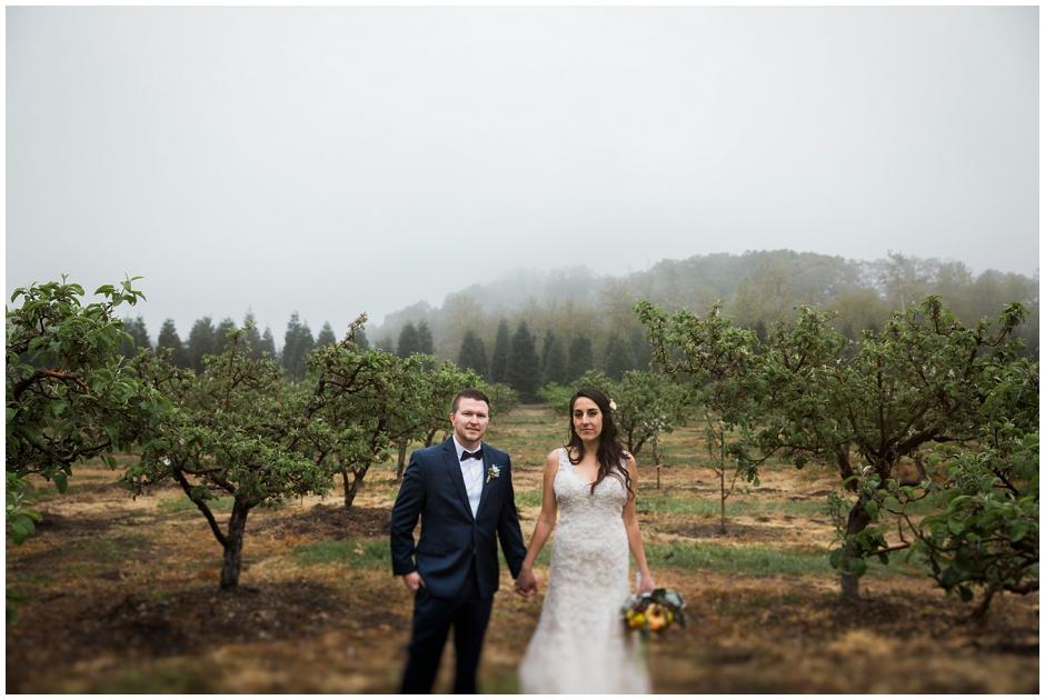 Los Rios Rancho Wedding (41).jpg