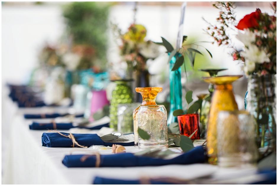 Los Rios Rancho Wedding (46).jpg