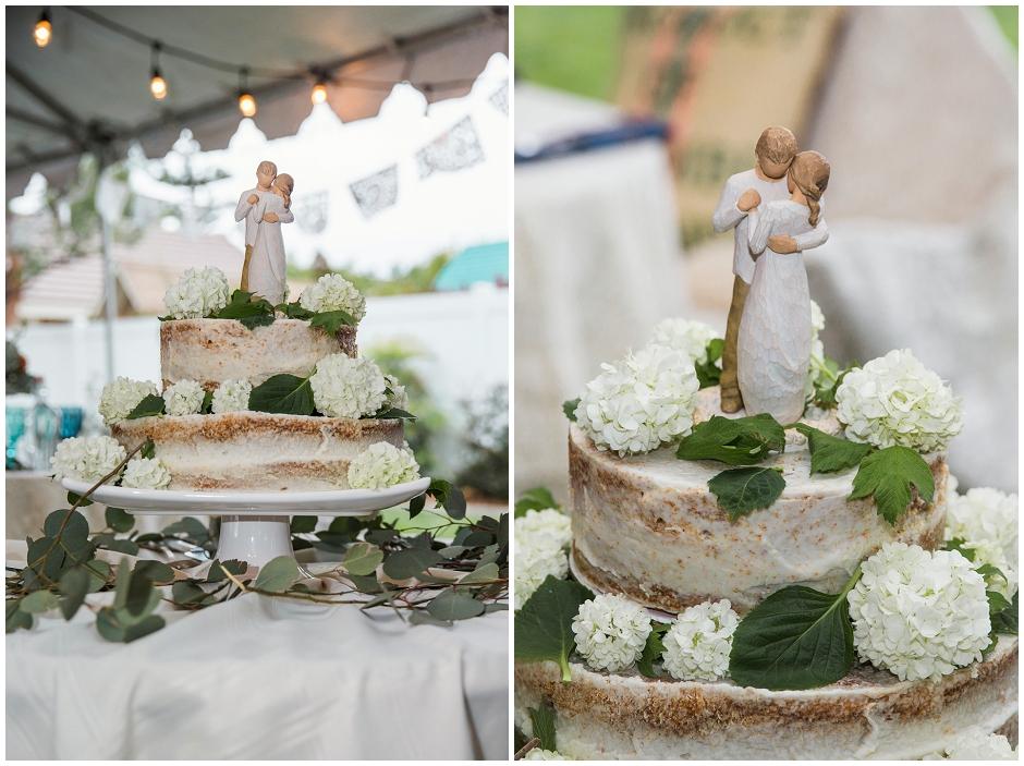 Los Rios Rancho Wedding (50).jpg