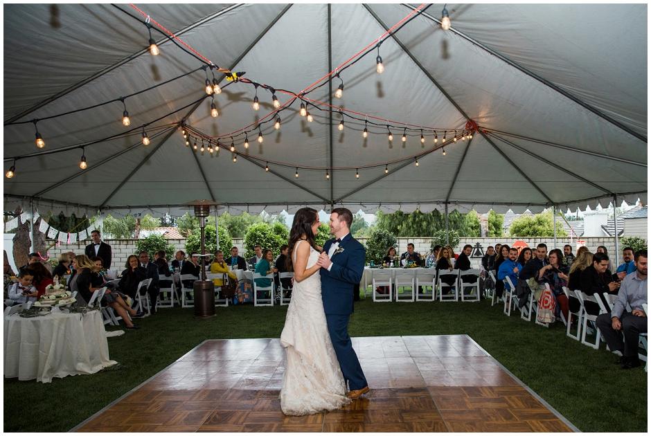 Los Rios Rancho Wedding (54).jpg