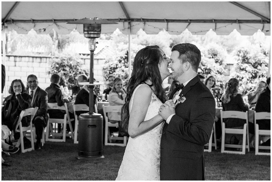 Los Rios Rancho Wedding (56).jpg