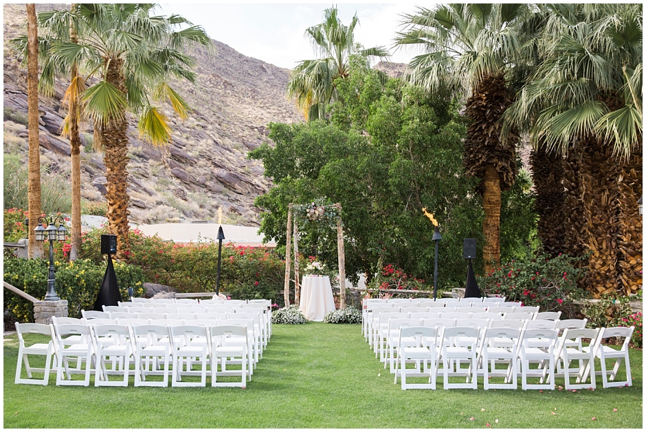 Spencers Palm Springs Wedding (10).jpg