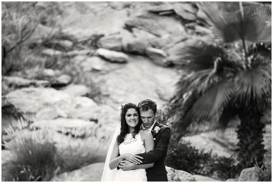 Spencers Palm Springs Wedding (23).jpg