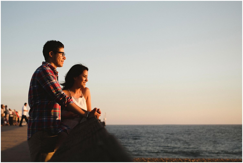 Newport Beach Engagement (1).jpg
