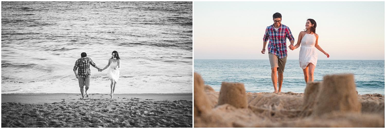 Newport Beach Engagement (8).jpg