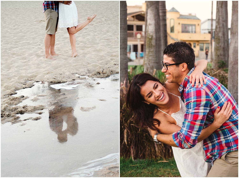 Newport Beach Engagement (9).jpg