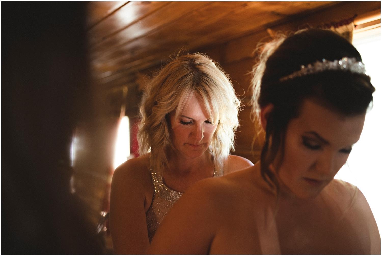 gold mountain manor wedding (8).jpg