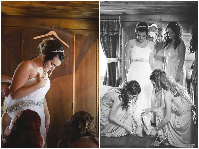 gold mountain manor wedding (7).jpg
