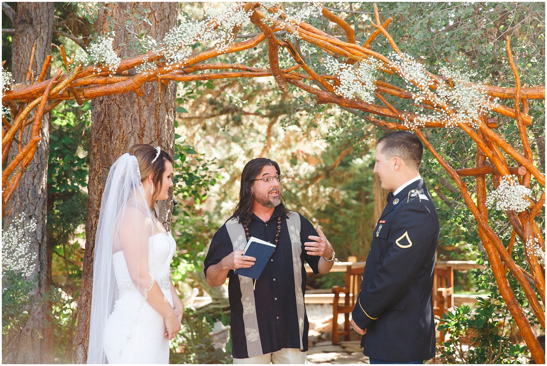 gold mountain manor wedding (22).jpg