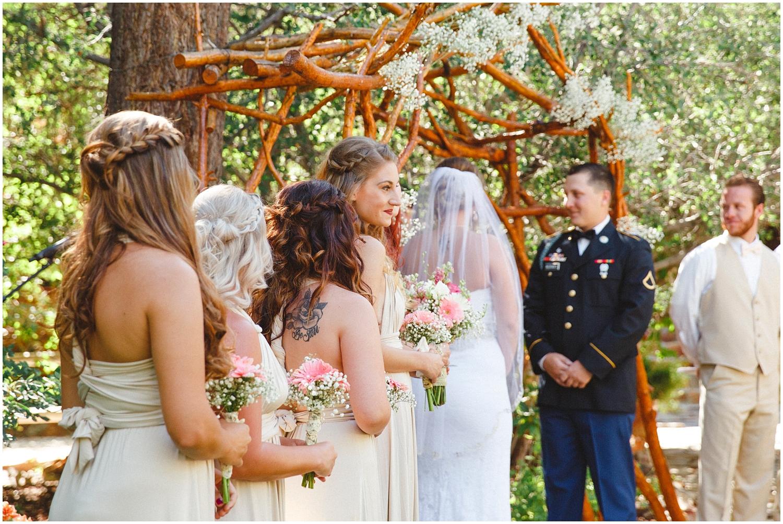 gold mountain manor wedding (23).jpg
