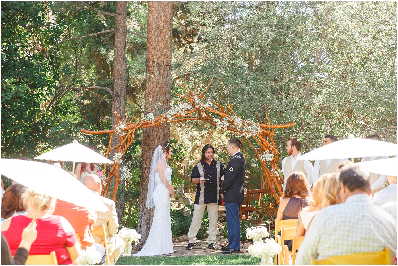 gold mountain manor wedding (24).jpg