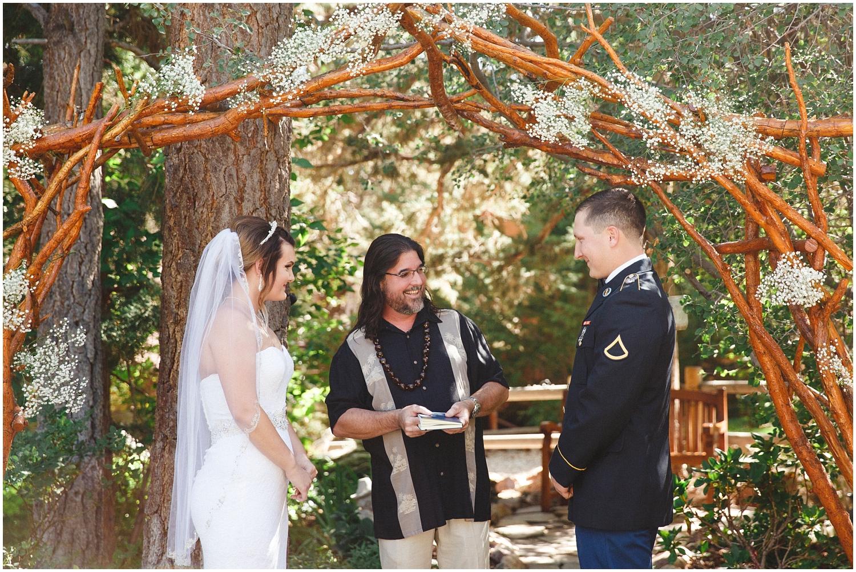 gold mountain manor wedding (25).jpg
