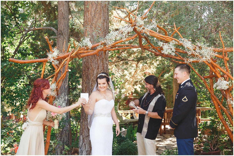 gold mountain manor wedding (26).jpg