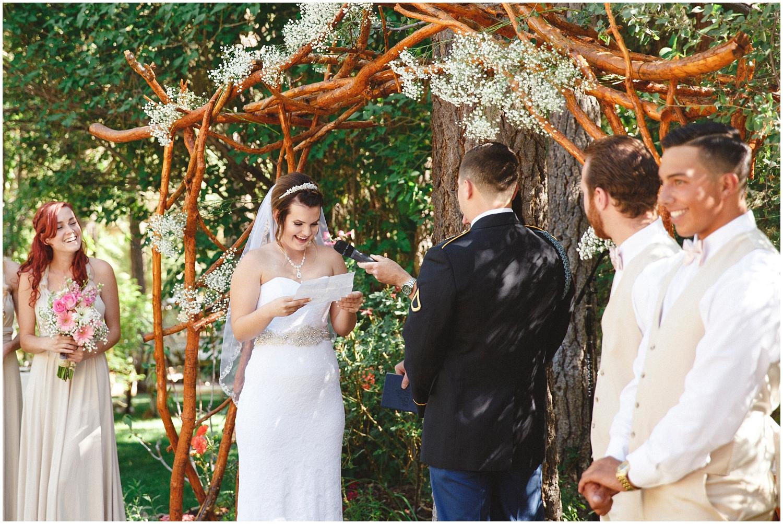 gold mountain manor wedding (28).jpg