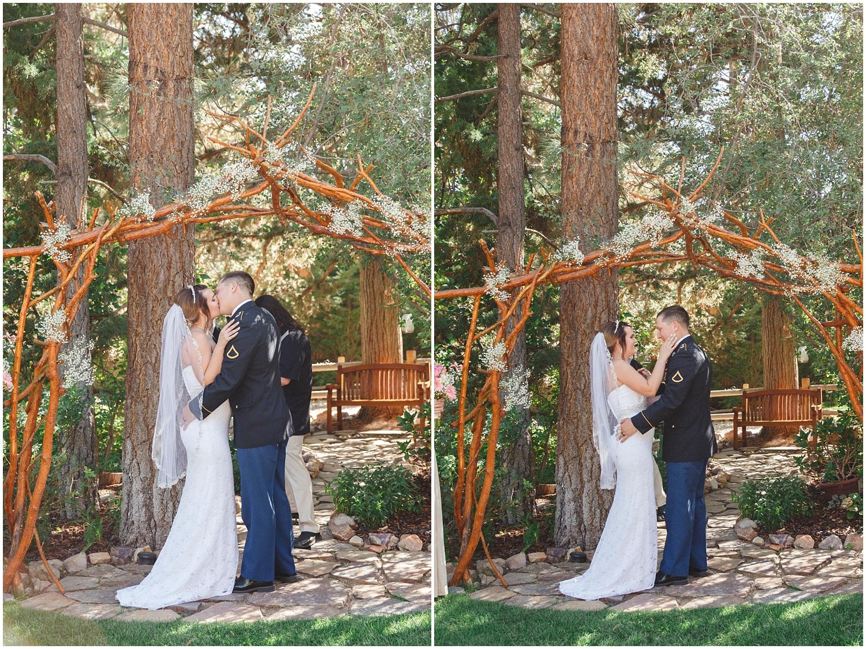 gold mountain manor wedding (34).jpg