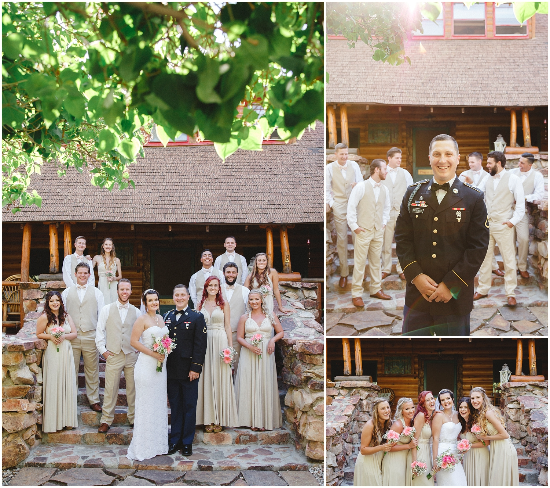gold mountain manor wedding (36).jpg
