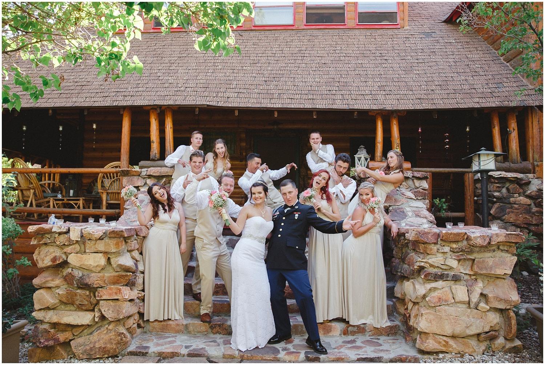 gold mountain manor wedding (37).jpg