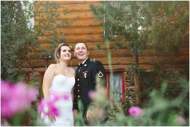 gold mountain manor wedding (46).jpg