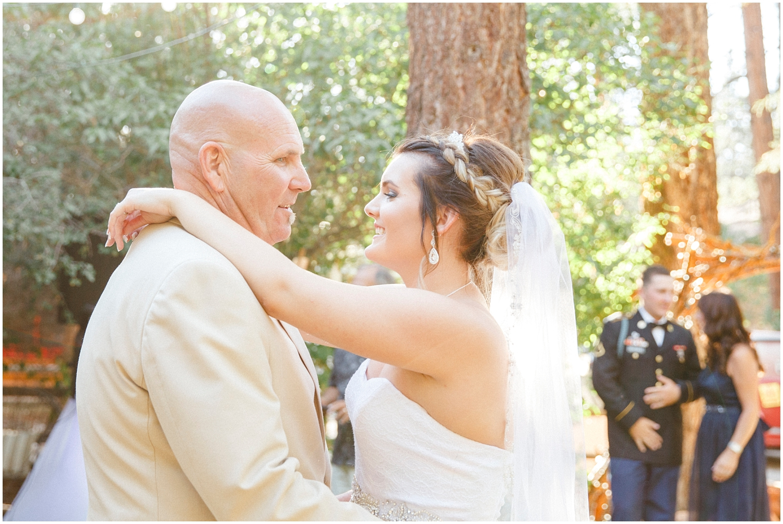gold mountain manor wedding (57).jpg
