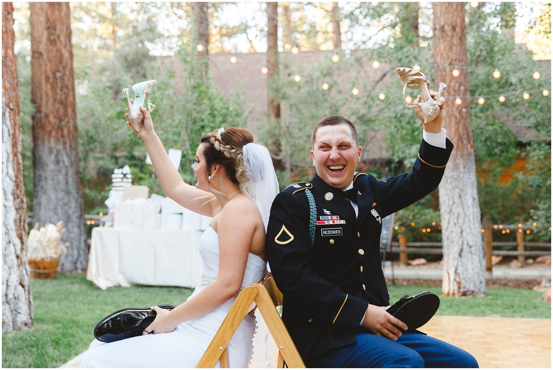 gold mountain manor wedding (66).jpg
