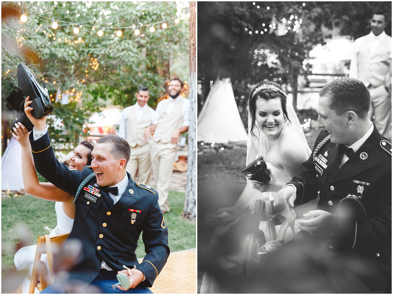 gold mountain manor wedding (68).jpg