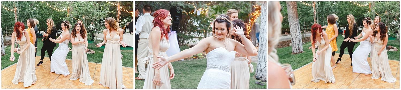gold mountain manor wedding (71).jpg