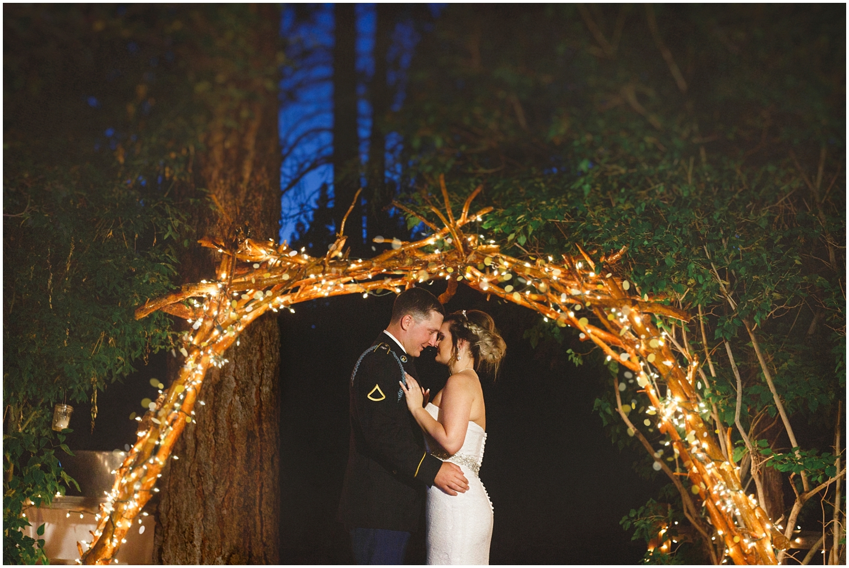 gold mountain manor wedding (75).jpg