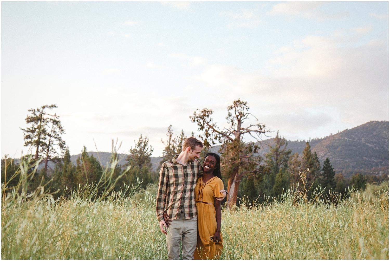 Big Bear Engagement 010.jpg