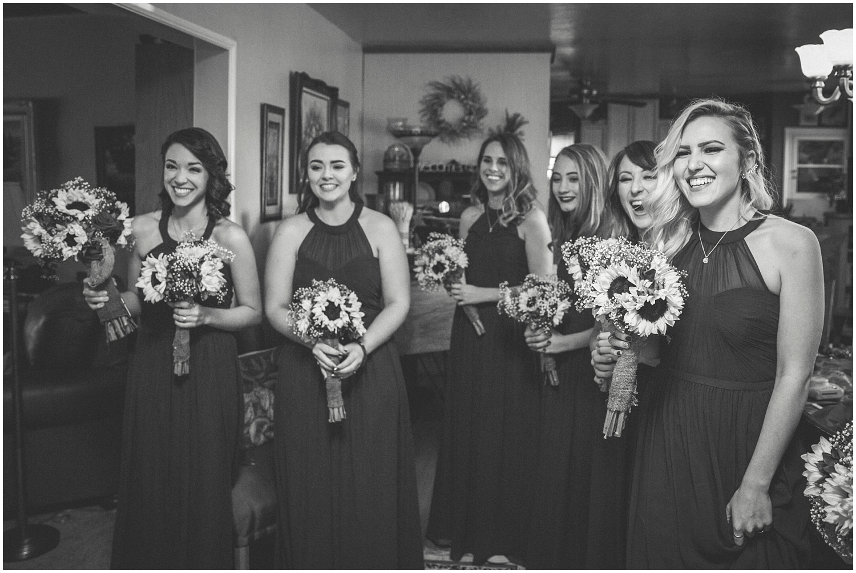 Yucaipa Wedding 0010.jpg