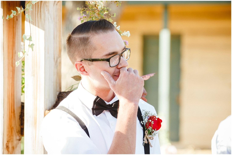 Yucaipa Wedding 0014.jpg