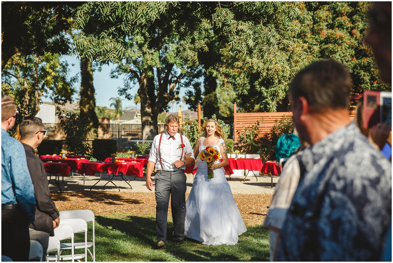 Yucaipa Wedding 0013.jpg
