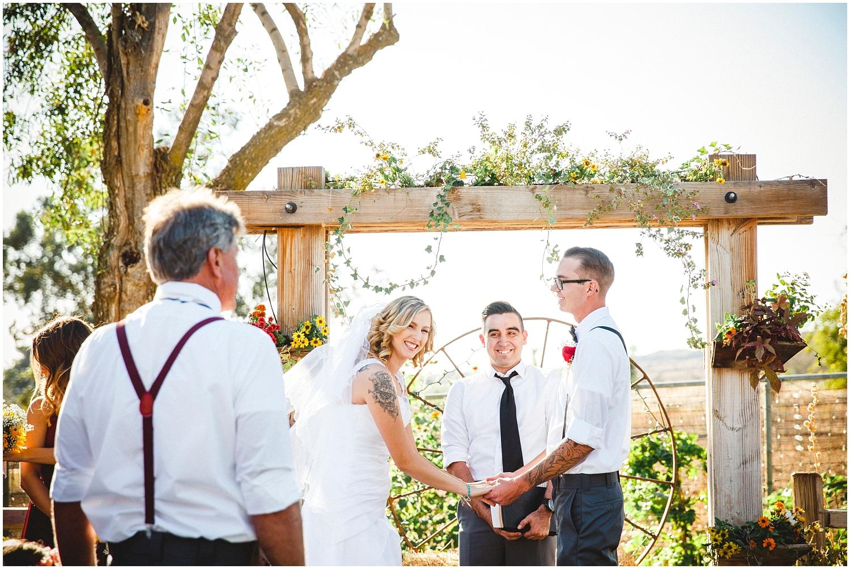 Yucaipa Wedding 0015.jpg