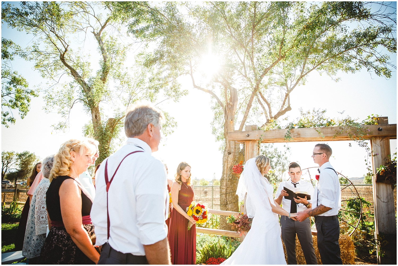 Yucaipa Wedding 0016.jpg