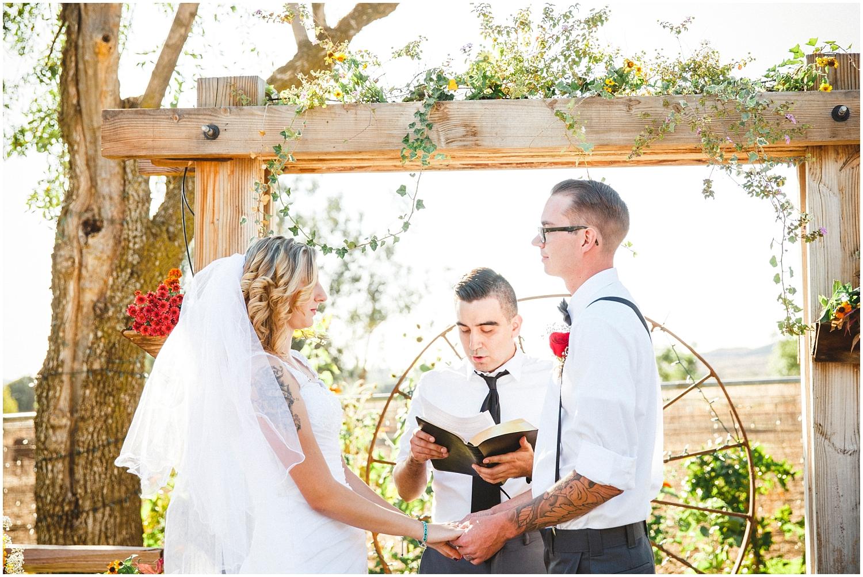 Yucaipa Wedding 0017.jpg