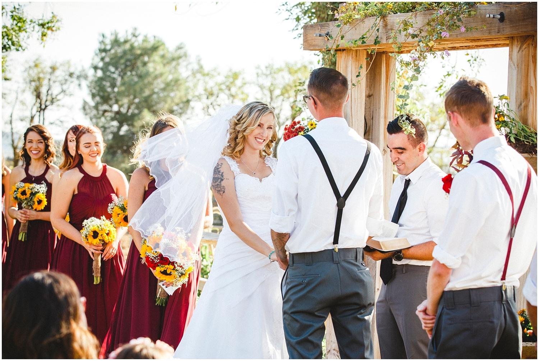 Yucaipa Wedding 0018.jpg
