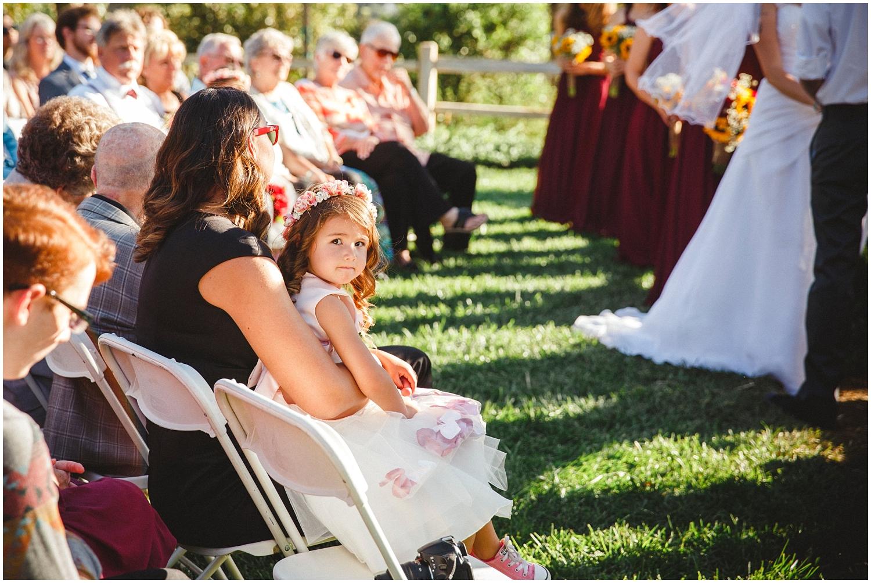 Yucaipa Wedding 0020.jpg